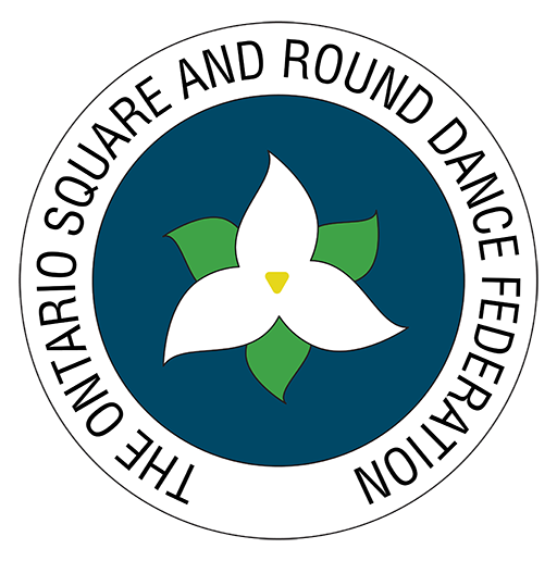 Ontario Square & Round Dance Federation